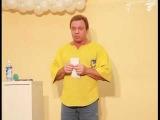 26. Андрей Лапин, лекция 24 декабря 2012г.