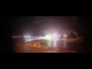 TSJ ALL STARS - JAPAN DRIFT TRIBES - THE KANTO AREA 1 Trailer