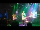 Sayaf , Fint ,L ( 2 New Live Song 2012)(На Касте в Израиле)