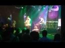 Sayaf , Fint ,L (New Live Song 2012)(На Касте в Израиле)