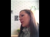 Халтурина Наталья-летать