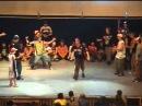 Flash BBoys vs. Antishock Hi-Teck - Битва Года 2005 Финал