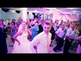 Sasha and Masha (Brovary, Ukraine) ::: Wedding clip by Vitaliy Savchuk