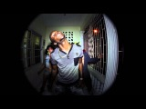 Raddy rich, Rich kid and russian dancers (Ruslan, Dhq Lua, Luna, Anna) for MTV)