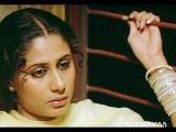 Karoge Yaad Toh - Naseeruddin - Smita Patil - Bazaar - Bollywood Classic Songs - Bhupinder Singh