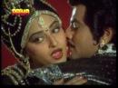 Singhasan - Kismat likhne wale par zara - Jeetendra with Jayaprada