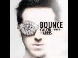 Calvin Harris feat. Kelis - Bounce (Insomnia Dubstep remix 2012)