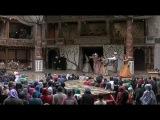 Shakespeare's Globe Theatre: The Hunting Dance - Love's Labour's Lost (2009)