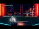 Saints Row The Third - Walkthrough - Part 34 Mission 33 Deckers.Die SR3 Gameplay