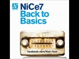 NiCe7 - Bassline Soldiers Original Mix - Noir Music