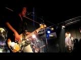 Over The Rainbow - Ariel, 22.04.2010, Live at The Rock Temple, Kerkrade/NL