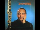 Kneedrops by Jan Morks clarinet