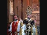 Տաղ Հարության, Գրիգոր Նարեկացի, Tagh Harutyan, Grigor Narekatsi