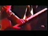Osaka Monaurail - Rumble'n Struggle (2001)