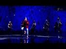 Доминик Джокер - Если ты со мной (Золотой граммофон-2012)