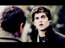 Isaac & Jackson | watch me fall apart {Teen Wolf}