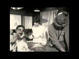 Чертова служба в госпитале Мэш - Доктор Янки Дудль
