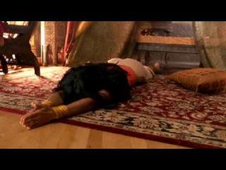 Танец Камасутра - Часть 5 (с Хемалая) — смотреть онлайн видео, бесплатно!