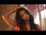 Танец Камасутра - Часть 3 (с Хемалая) — смотреть онлайн видео, бесплатно!