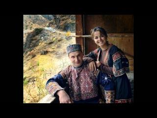 Teona Kumsiashvili - Dedav Sicocxlis Tkbilo Satsyiso