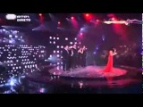 Eurovision 2012 Portugal Filipa Sousa - Vida Minha