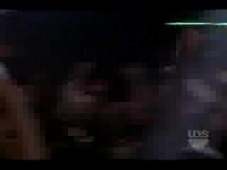 CANNIBAL CORPSE w/ Jim Carrey (эпизод фильма