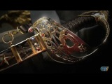 Assassin's Creed III: The Tyranny of King Washigton - VGA 2012: World Premier Trailer