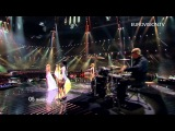 Twiins - Im Still Alive (Slovakia) - Live - 2011 Eurovision Song Contest 2nd Semi Final