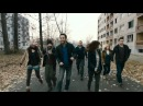 Запретная зона \ Chernobyl Diaries (2012, Русский трейлер)