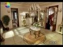 Lale Devri 1 Bölüm Tek Parça - Пора тюльпанов 1 эпизод