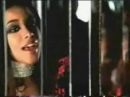 Aaliyah feat. Timbaland - Try Again (Director's Cut)