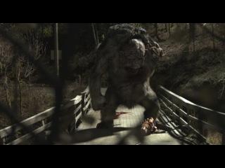 Видео к фильму «Охотники на троллей» (2010): Трейлер