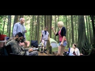 Trailer - B.F.M. (Big Fucking Monster) - Indie horror from Plotdigger Films