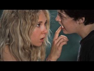 Видео к фильму «Джек и Дайан» (2012): Трейлер