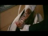 Видео к фильму «Клуб самоубийц» (2001): Трейлер