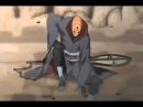 AMV Naruto Shippuuden  Наруто 2 сезон  267,268,269,270,271,272,273,274серии