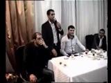 Yarpaglar - 2012 Super Meyxana Perviz Bulbule Resad Dagli Balabey Gulaga
