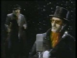 Leon Redbone And Dr. John - Frosty The Snowman (HQ)