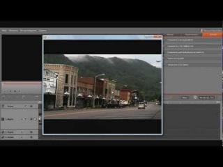 Редактор видео Movavi | Как вырезать ненужный фрагмент