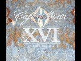 CAFE DEL MAR 16 TRACK 01 CD1 Cecile Bredie The Autumn Leaves Les Feuilles Mortes