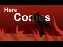 Dragon Nest SEA : Goblin, The Chaser Class Trailer