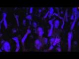 LaBrassBanda - Nathalie (Live - Rosklide 2009)