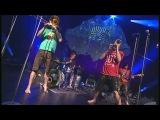 LaBrassBanda - Des konst glam LIVE HD