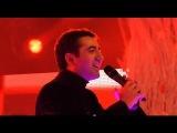 Arman Tovmasyan - Asaci - Hayastani Dzayne Nor Tari 2013