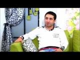 Arman Tovmasyan - Ore Cerekov - Premiere Clip Jana Jana