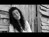 YELIZ - Tristement Triste Mes Larmes [Le Clip + Parole en description]