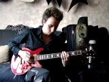 Gibson LP Standard DoubleCut Plus