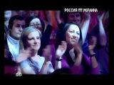 Ирина Билык - О любви. Музыкальная супербитва