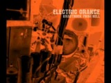 Electric Orange - Neuronomicon (part 2)