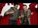 Comedy Кишинев (Chisinau) Episode 5